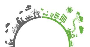 Sustainability of Natural Resources