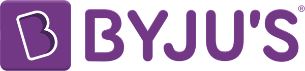 Byjus Logo