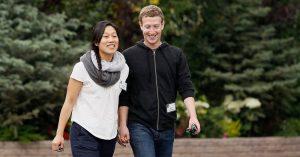 08UP-Zuckerberg-sub-facebookJumbo