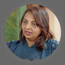 bhavana-ajmera