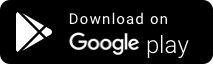 byjus google store