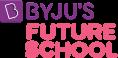 future-school-logo
