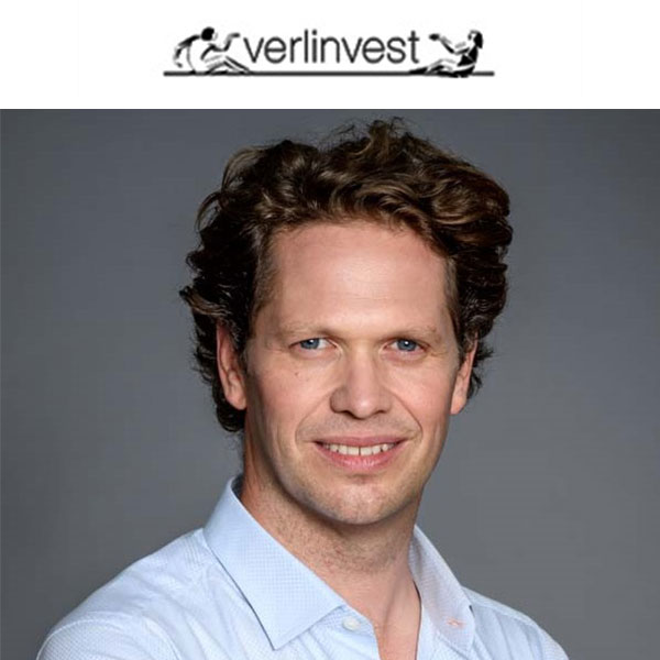 Verlinvest