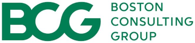 BCG Tech