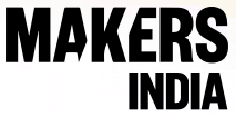 Makers India