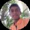 Bhagesh