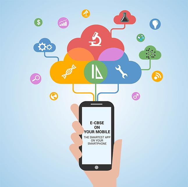 learning mobile App