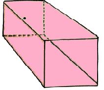 pinhole 1