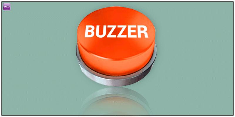 Make a Buzzer