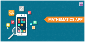 Mathematics App