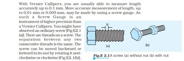 Physical Practical class11 image28
