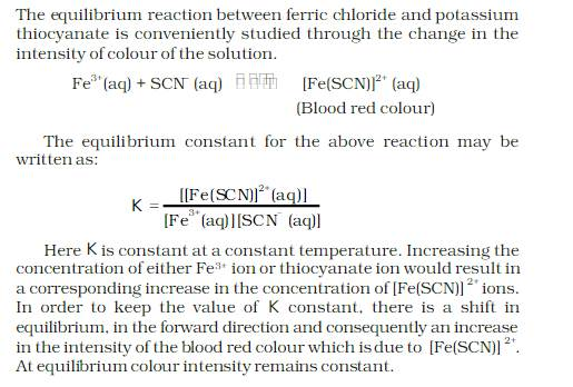 Chemistry practicals class11 image30