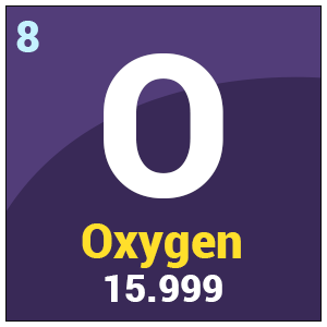 Oxygen uses of oxygen chemical properties of oxygen oxygen urtaz Image collections