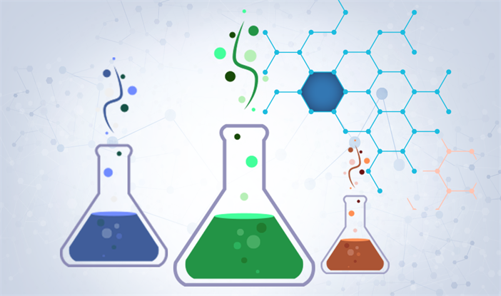 Organic-Chemistry (1)