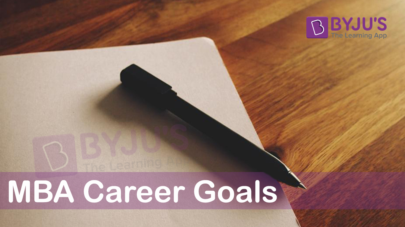4 Things to Do If You Can't Define Your MBA Goals