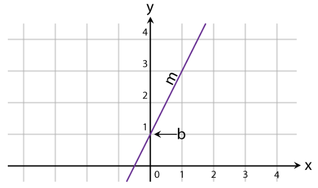 Graphs of Functions Fig 1
