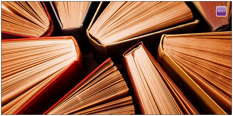 GRE Quantitative Books