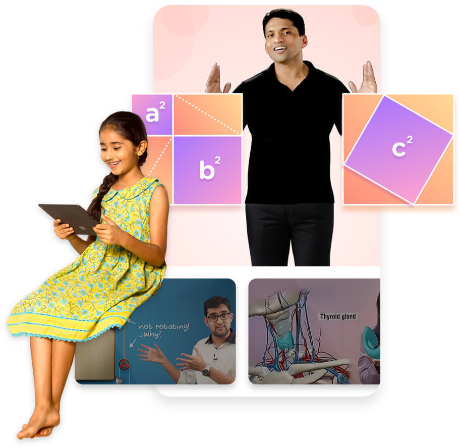 e Learning for Online Courses like UPSC, K3, K10, K12, CBSE
