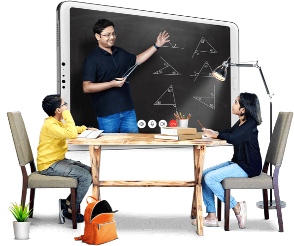 BYJUS-classes
