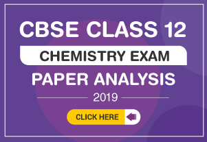 CBSE Class 3 - Syllabus And Books With CBSE Worksheets And Books