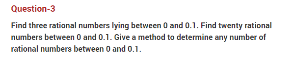 important questions class 10 maths chapter 1 real numbers 3