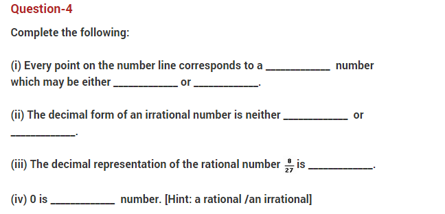 important questions class 10 maths chapter 1 real numbers 4