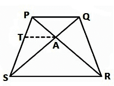 NCERT Solutions For Class 10 Maths Chapter 6 - Triangles - Exercise 6.2 question 9