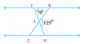 NCERT Solutions For Class 10 Maths Chapter 6 - Triangles - Exercise 6.3 question 2