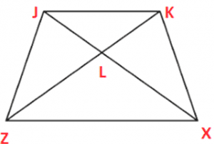NCERT Solutions For Class 10 Maths Chapter 6 - Triangles - Exercise 6.3 question 3