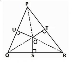NCERT Solutions For Class 10 Maths Chapter 6 - Triangles - Exercise 6.4 question 9