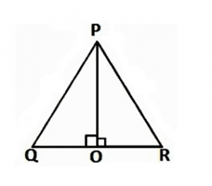 NCERT Solutions For Class 10 Maths Chapter 6 - Triangles - Exercise 6.4 question 15