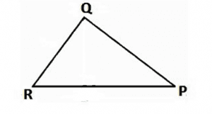 NCERT Solutions For Class 10 Maths Chapter 6 - Triangles - Exercise 6.4 question 16