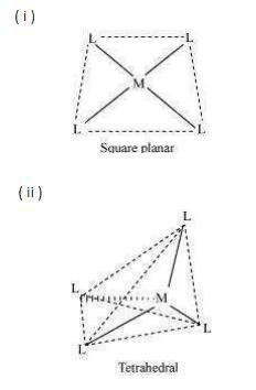 Square Planner