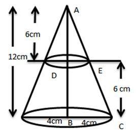 NCERT Class 10 Maths Chapter 13 Short Answer Questions Solutions Question 3