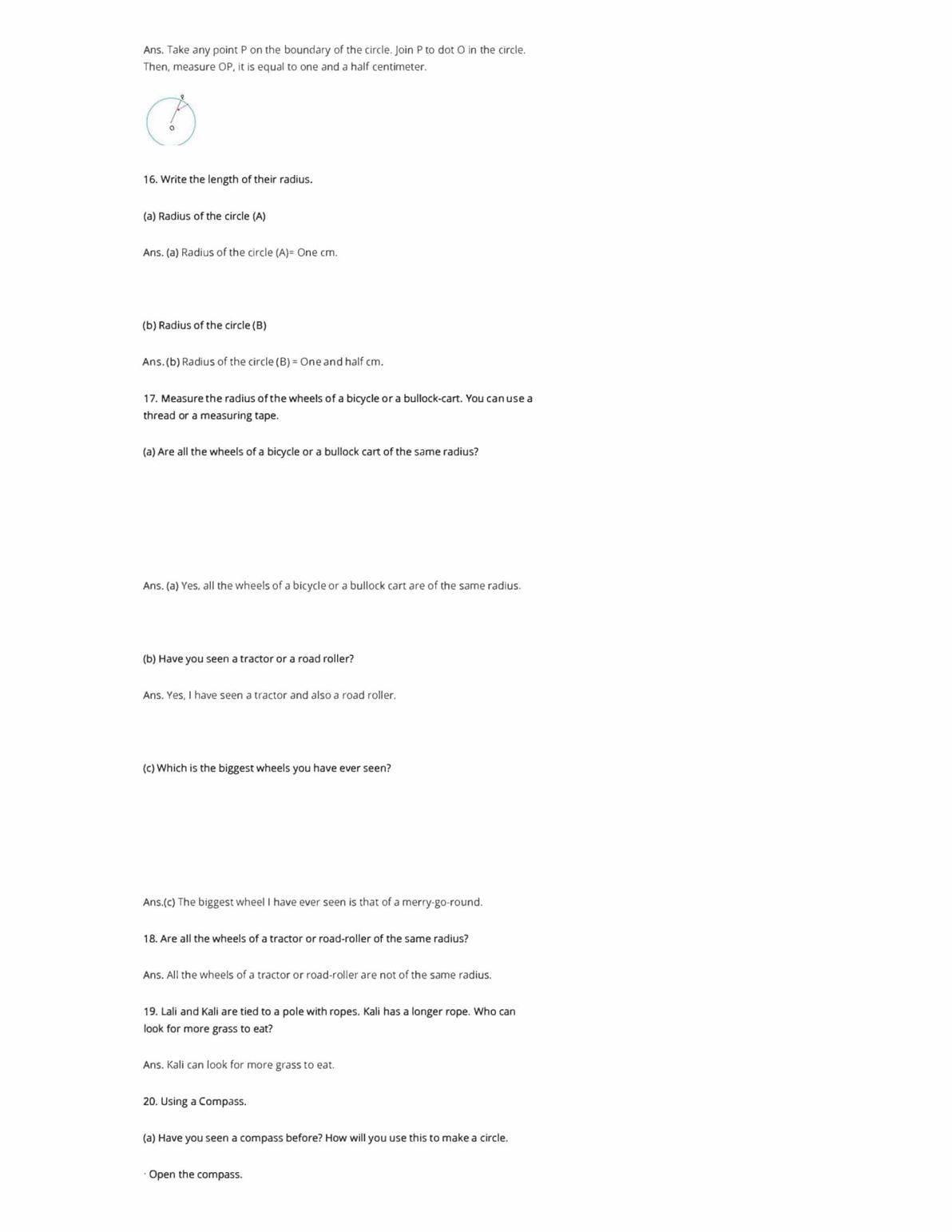 ncert-class-4-mathematics-chapter-8-3