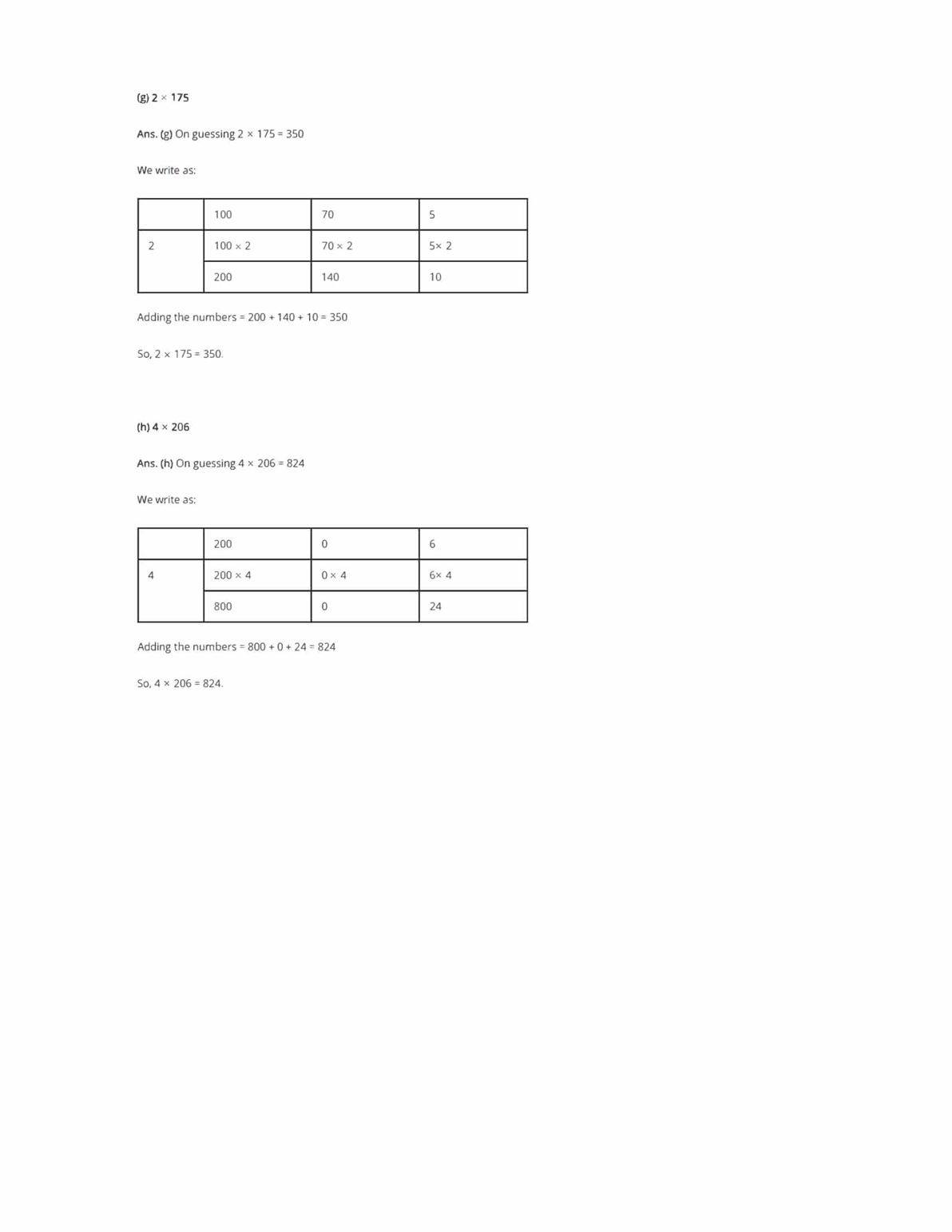 ncert-class-4-mathematics-chapter-6-7