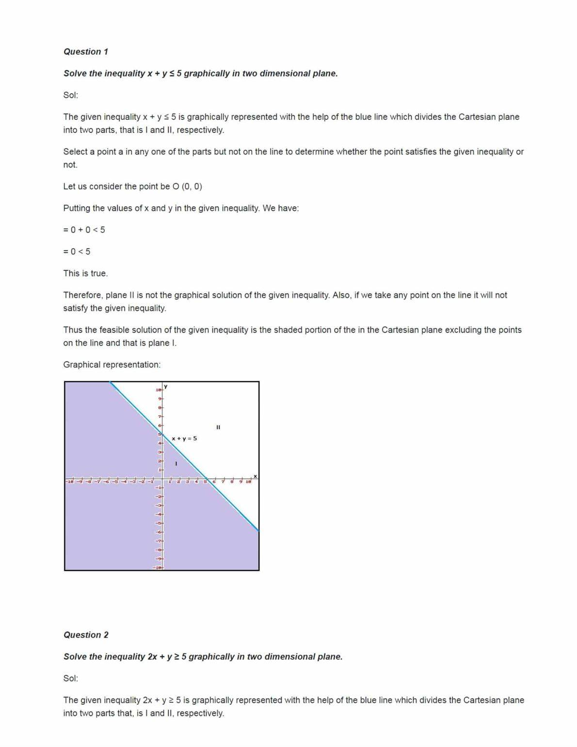 ncert solutions for class 11 physics chapter 6