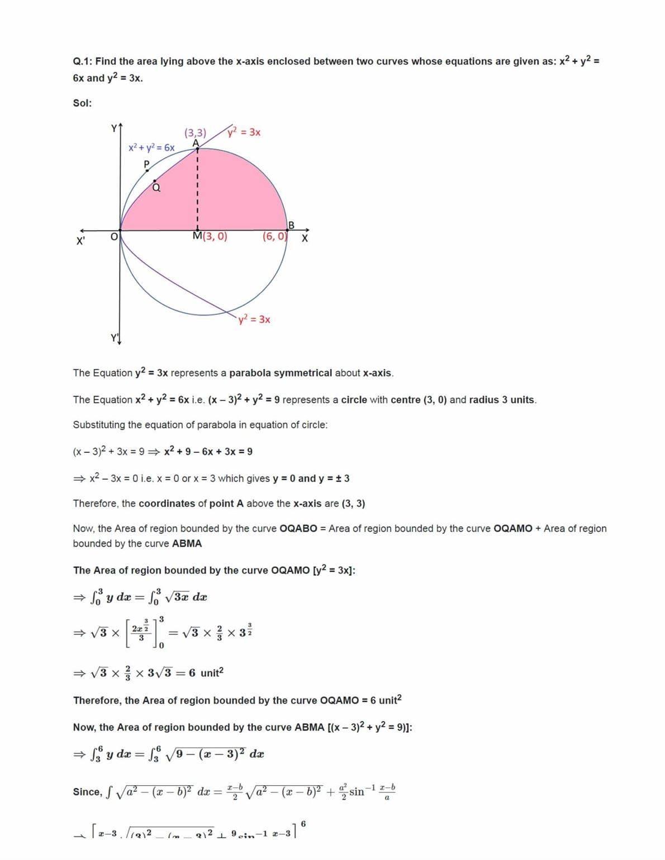 ncert solution for class 8 maths chapter 8