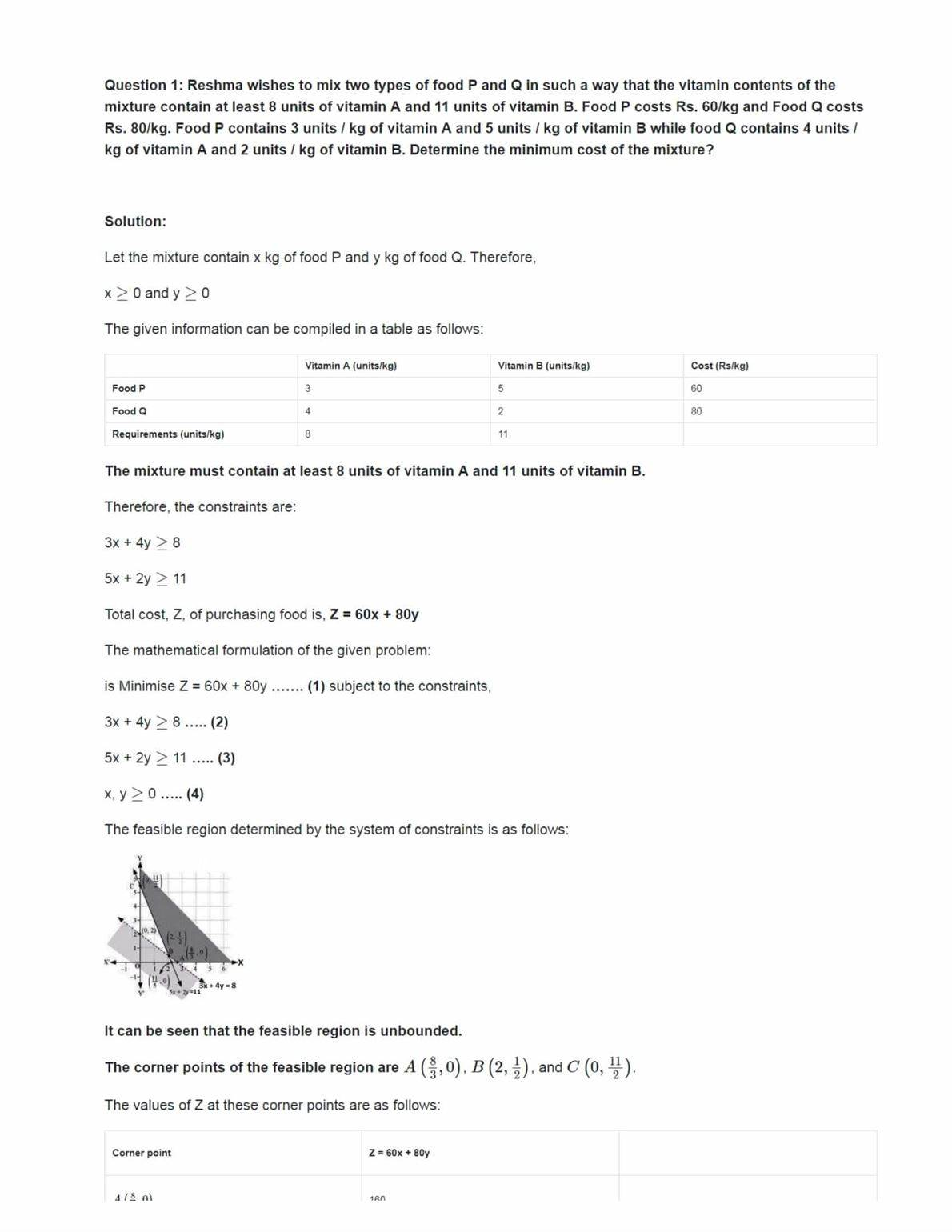 NCERT Solutions Class 12 Chemistry Chapter 12 Download PDF