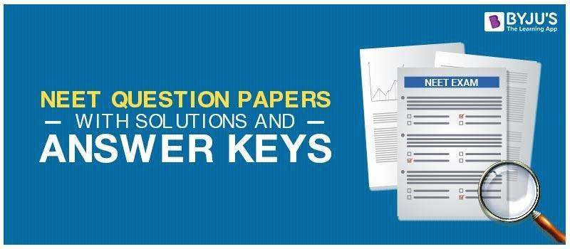 2014 papers pdf question gre