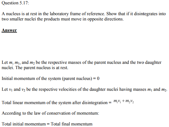 Physics Numericals Class 11 Chapter 5 51