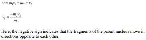 Physics Numericals Class 11 Chapter 5 52
