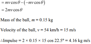 Physics Numericals Class 11 Chapter 5 59