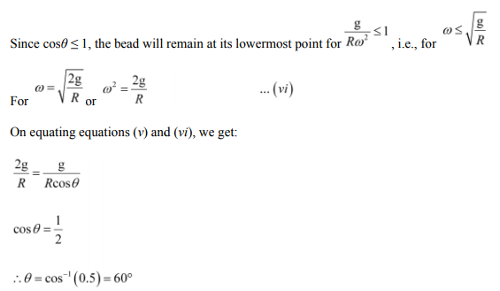 Physics Numericals Class 11 Chapter 5 127