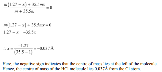 Physics Numericals Class 11 Chapter 7 5