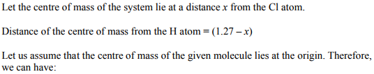 Physics Numericals Class 11 Chapter 7 4