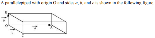 Physics Numericals Class 11 Chapter 7 13