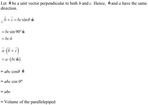 Physics Numericals Class 11 Chapter 7 15