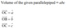 Physics Numericals Class 11 Chapter 7 14
