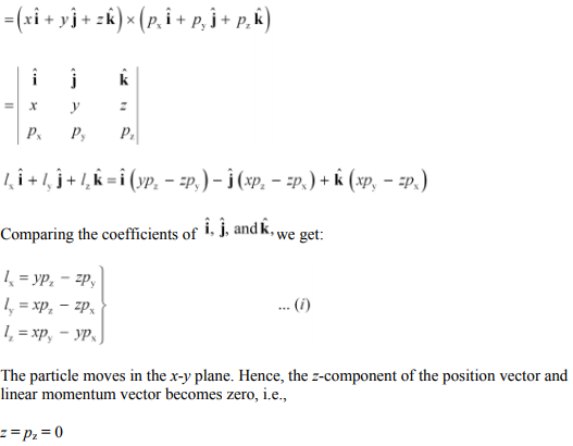 Physics Numericals Class 11 Chapter 7 19